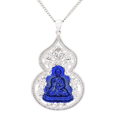 Ожерелье Будда Медицины