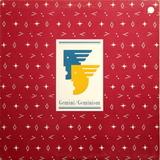 Gemini / Geminism (LP)