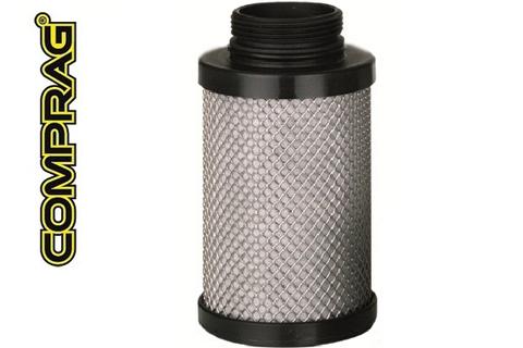 Фильтр-элемент EL-125A