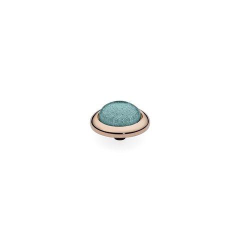 Шарм Molfetta light turquoise 656297 BL/RG