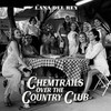 Lana Del Rey / Chemtrails Over The Country Club (LP)