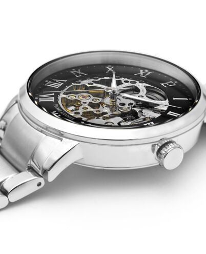 Мужские часы Pierre Lannier AUTOMATIC 317B131