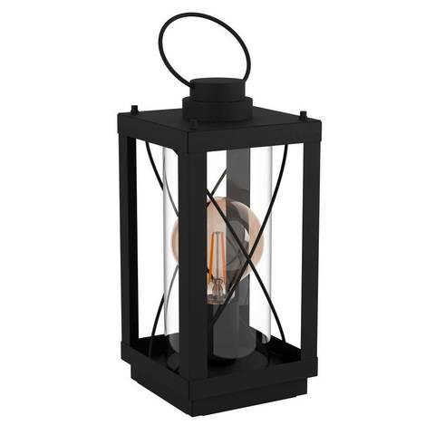 Настольная лампа Eglo BRADFORD 1 43624