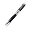 Waterman Elegance - Black ST, перьевая ручка, F