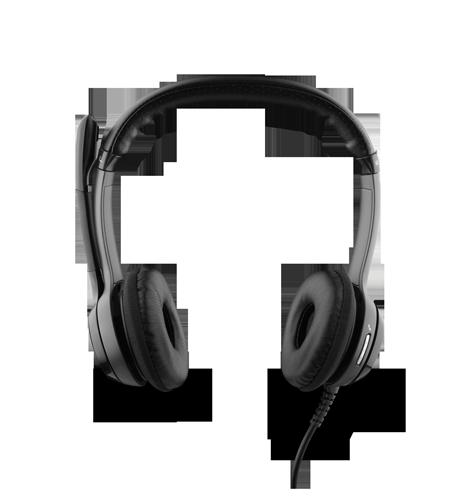 LOGITECH B530 USB Headset