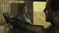 Resident Evil Origins Collection (PS4, русская документация)