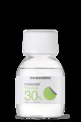 Mandelic peel AM 30%