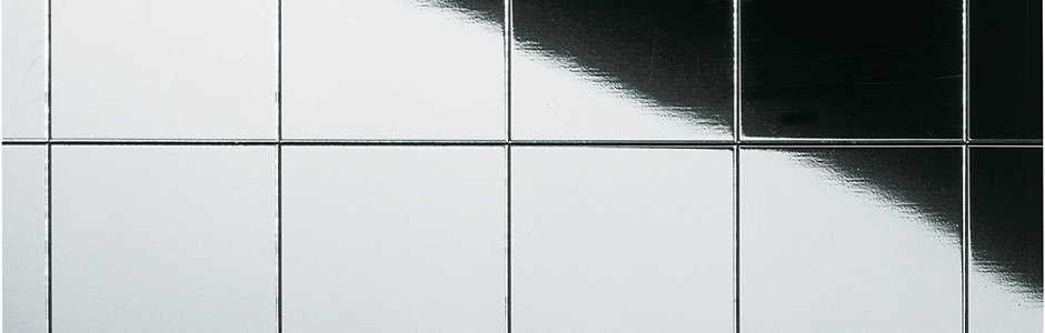 10644 20Х20 Silver