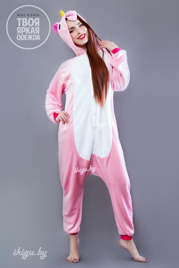 Пижамы кигуруми Единорог Pinkie Pie unicorn-pinky.jpg
