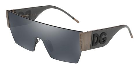 Dolce & Gabbana 2233