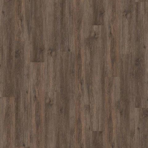 Виниловый ламинат Kahrs Luxury Tiles Wood Saxon