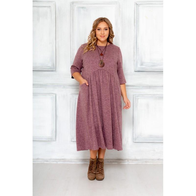Платья Платье Эллада пудра 3U7B2547-800x800.jpg
