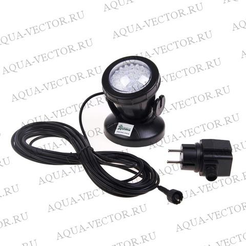 Светодиодный светильник Boyu SDL-201