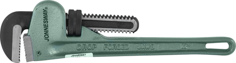 W2810 Ключ трубный, 250 мм