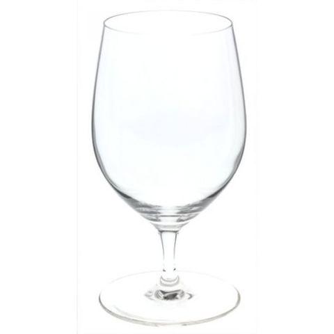 Набор из 2-х бокалов  для воды Water 350 мл, артикул 6416/02. Серия Vinum