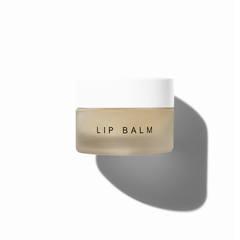 Dr. Barbara Sturm Увлажняющий бальзам для губ Lip Balm