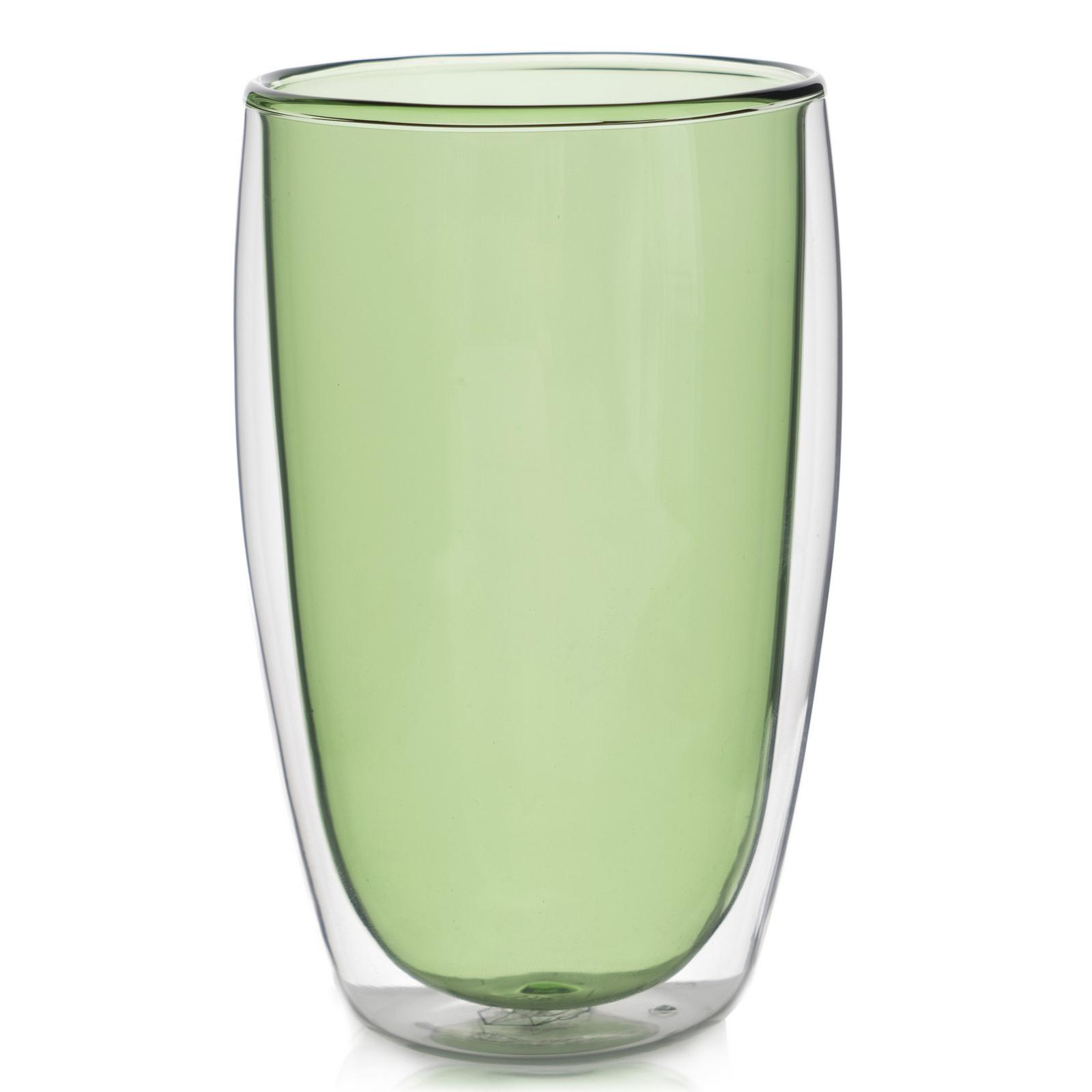 Все товары Стакан с двойными стенками цветной 450 мл, зеленый зеленый11.jpg