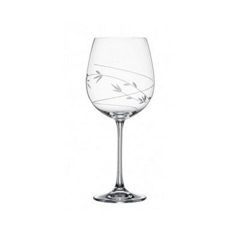 Набор из 6-и бокалов Bordeaux 897 мл артикул 82170/6. Серия Vendemmia