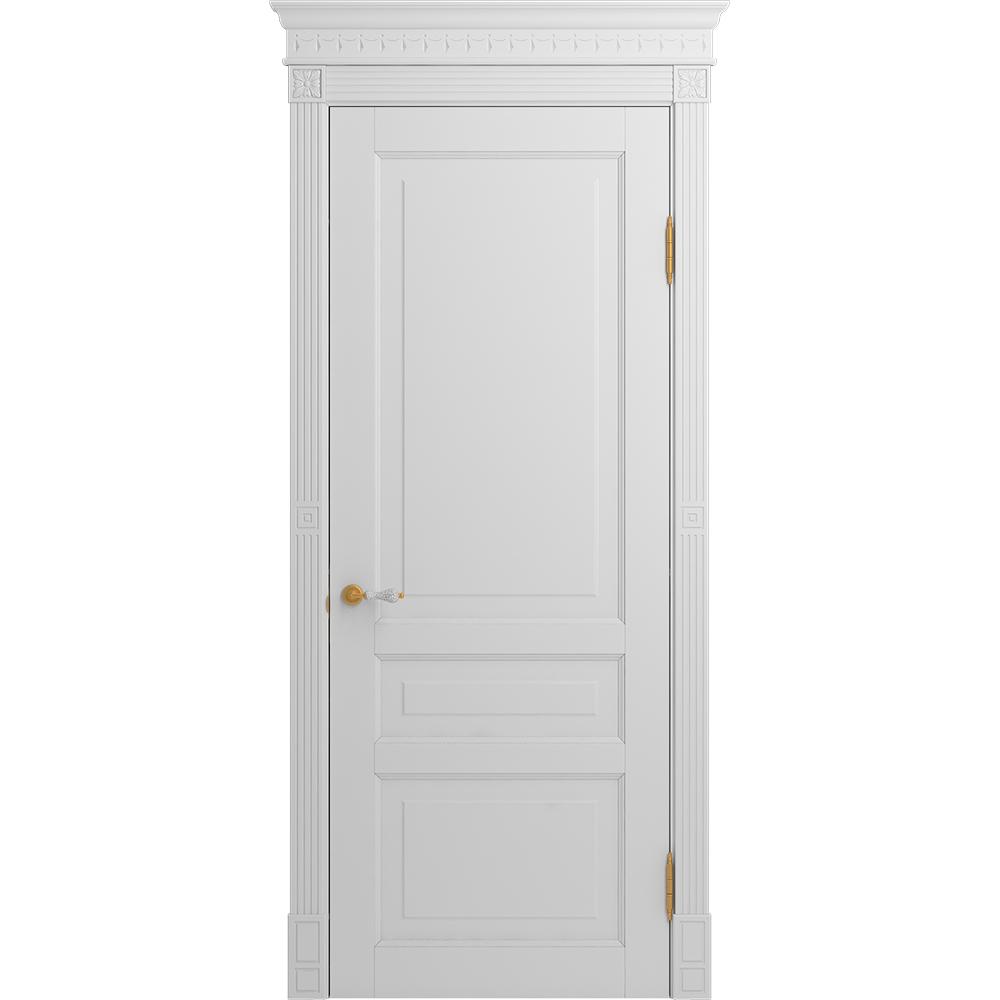 Viporte Межкомнатная дверь массив бука Viporte Бергамо белая эмаль глухая BERGAMO_DG_BUKBEL_1_.jpg
