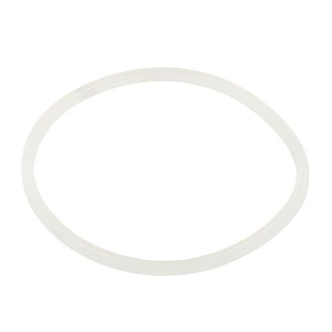 Уплотнительное кольцо AquaViva хлоратора SSC 2021044 / 16016