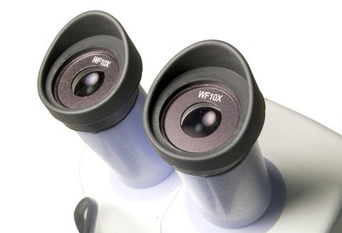 Микроскоп Levenhuk 5ST