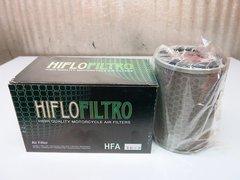 Фильтр воздушный Hiflo  HFA 1602 Honda CBF CB 600