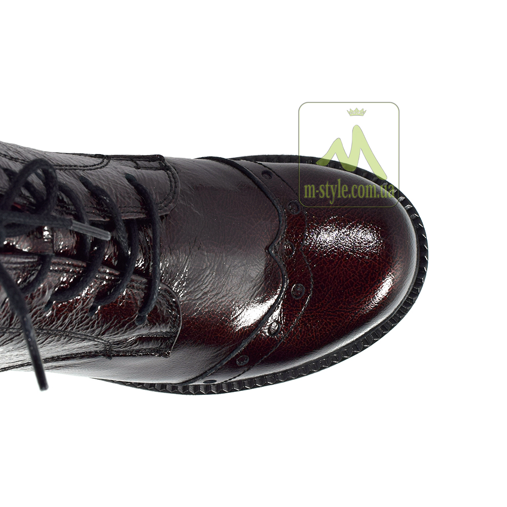 Ботинки Dr.Rio