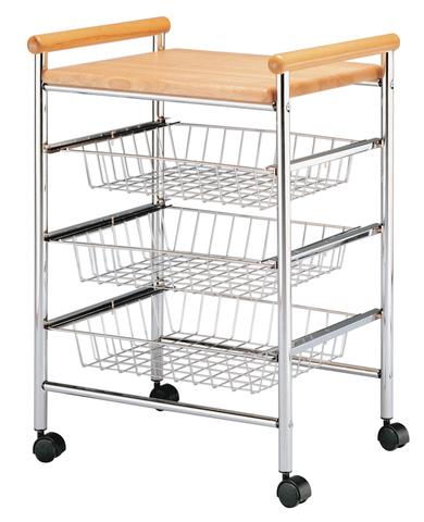 Столик для кухни  4180