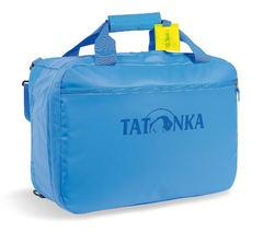 Дорожная сумка Tatonka Flight Barrel