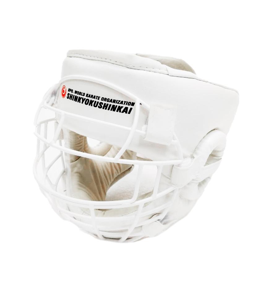Шлемы Шлем BFS - SHINKYOKUSHINKAI / Металлическая маска s-s-maska-k.jpg