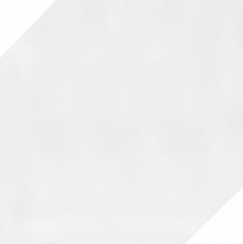 Плитка настенная KERAMA MARAZZI Авеллино 150х150 белый 18006