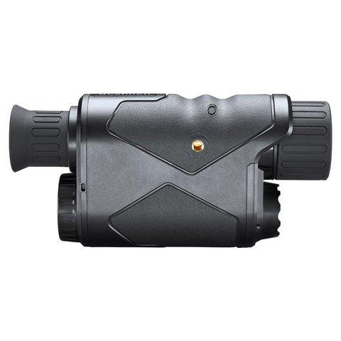 Цифровой монокуляр ночного видения Bushnell Equinox 4.5x40