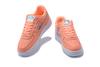 Nike Air Force 1 Low 'Atomic Pink'