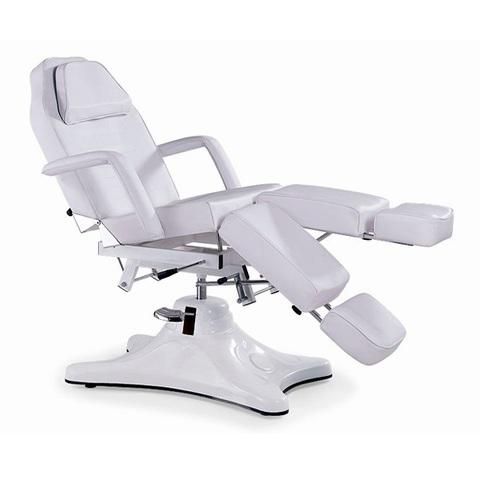 Педикюрное кресло на гидравлике Р16
