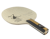 Основание Nittaku Acoustic Carbon Inner