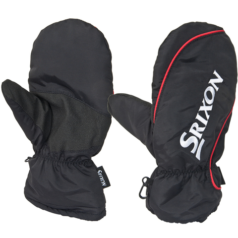 SRX WINTER MITTS