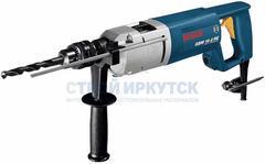 Дрель Bosch GBM 16-2 RE (0601120508)