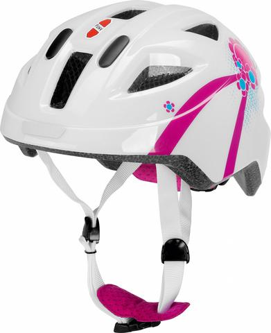 Шлем детский Puky S (45-51 см)
