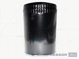 Масляный фильтр ВК 3970618