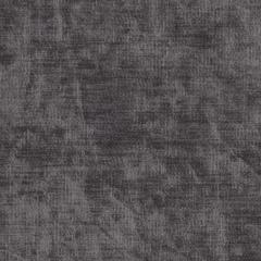 Микровелюр Mambo graphite (Мамбо графит)