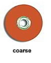 Диски полировочные Sof-Lex 8693 C
