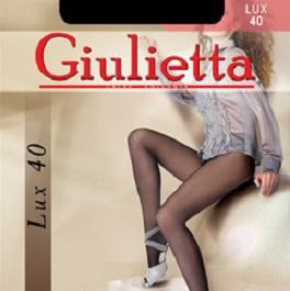 Колготки Giulietta Lux Vita Bassa 40