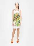 Платье З102-538