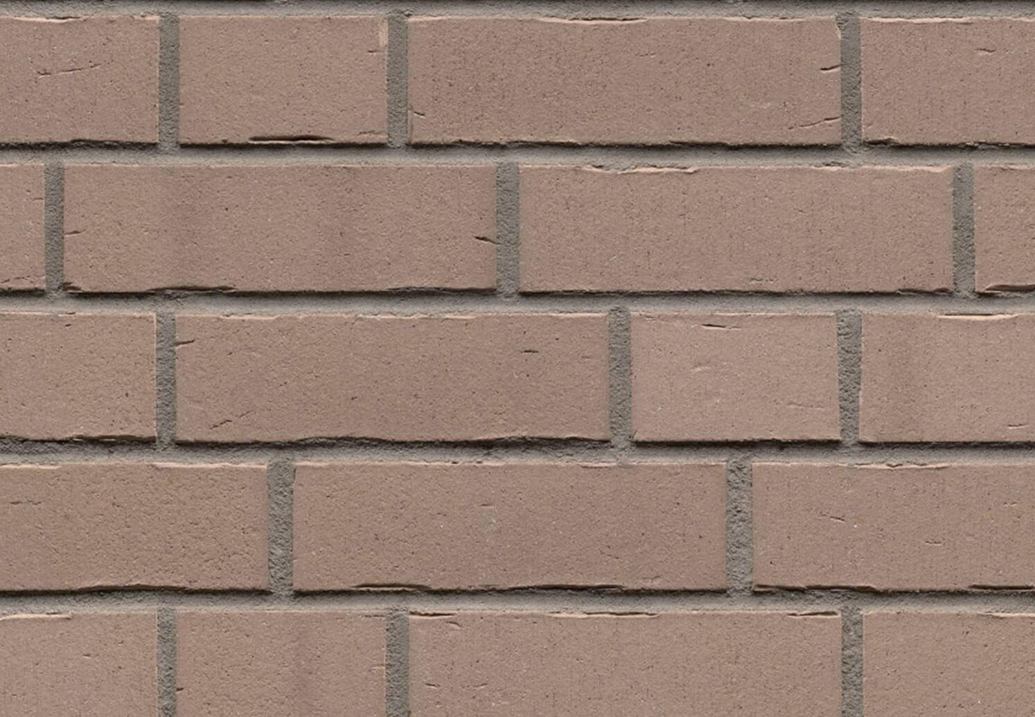 Feldhaus Klinker - R760NF14, Vascu Argo Oxana, 240x14x71 - Клинкерная плитка для фасада и внутренней отделки
