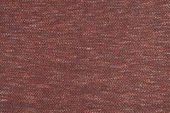 Рогожка Polaris (Поларис) 3375