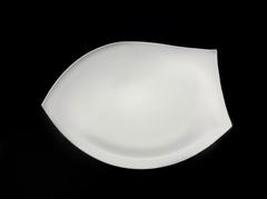 Чашки пуш-ап белые (85В-90А-80С-75D-70E) хб/пэ
