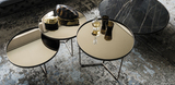 Журнальный столик billy, Италия