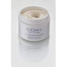 Eldan Le Prestige Уход за телом: Крем для рук с прополисом (Hand Cream), 100мл