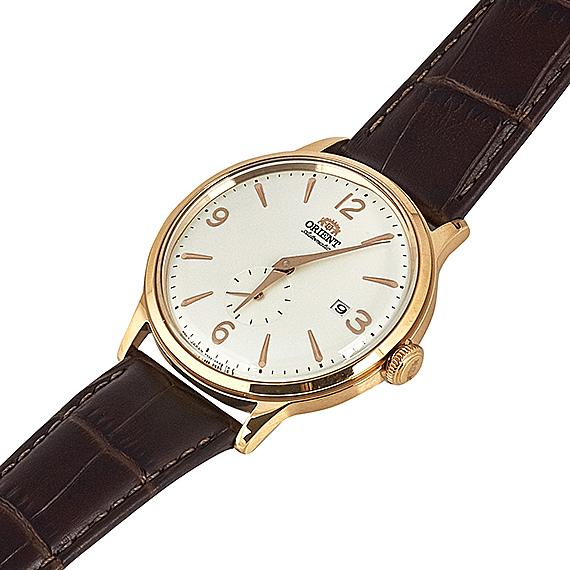 Часы наручные Orient RA-AP0004S10B