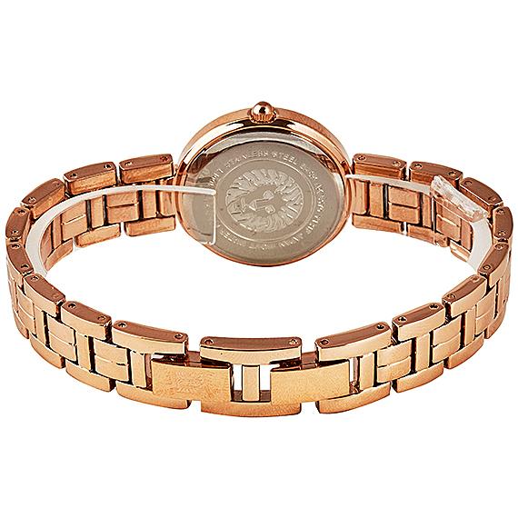 Часы наручные Anne Klein AK/3070MPRG